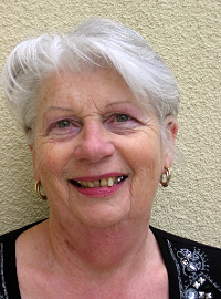 Françoise ALIBERT