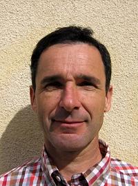 Jean-Marc CHAUVIN