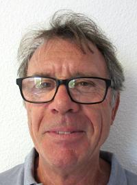Gérard GUERIN