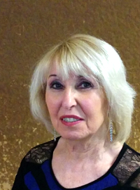 Elisabeth GUYOT