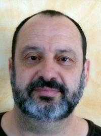Hervé MEDINA