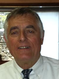 Jean-Pierre JOULAIN