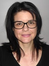 Sandrine LABAUME
