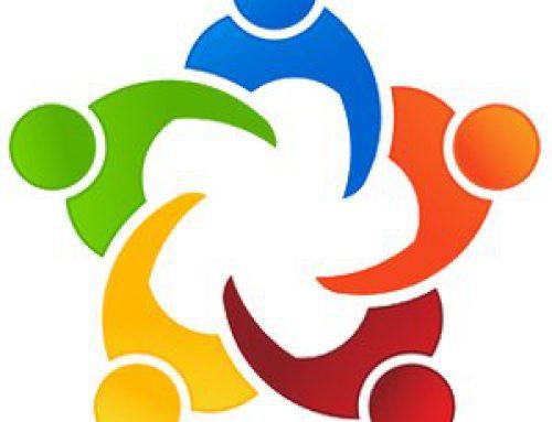 Mardi 2 juin 2020 : Réunion du Conseil Municipal