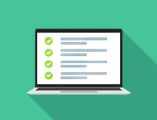 Symptômes du COVID 19 : un test en ligne